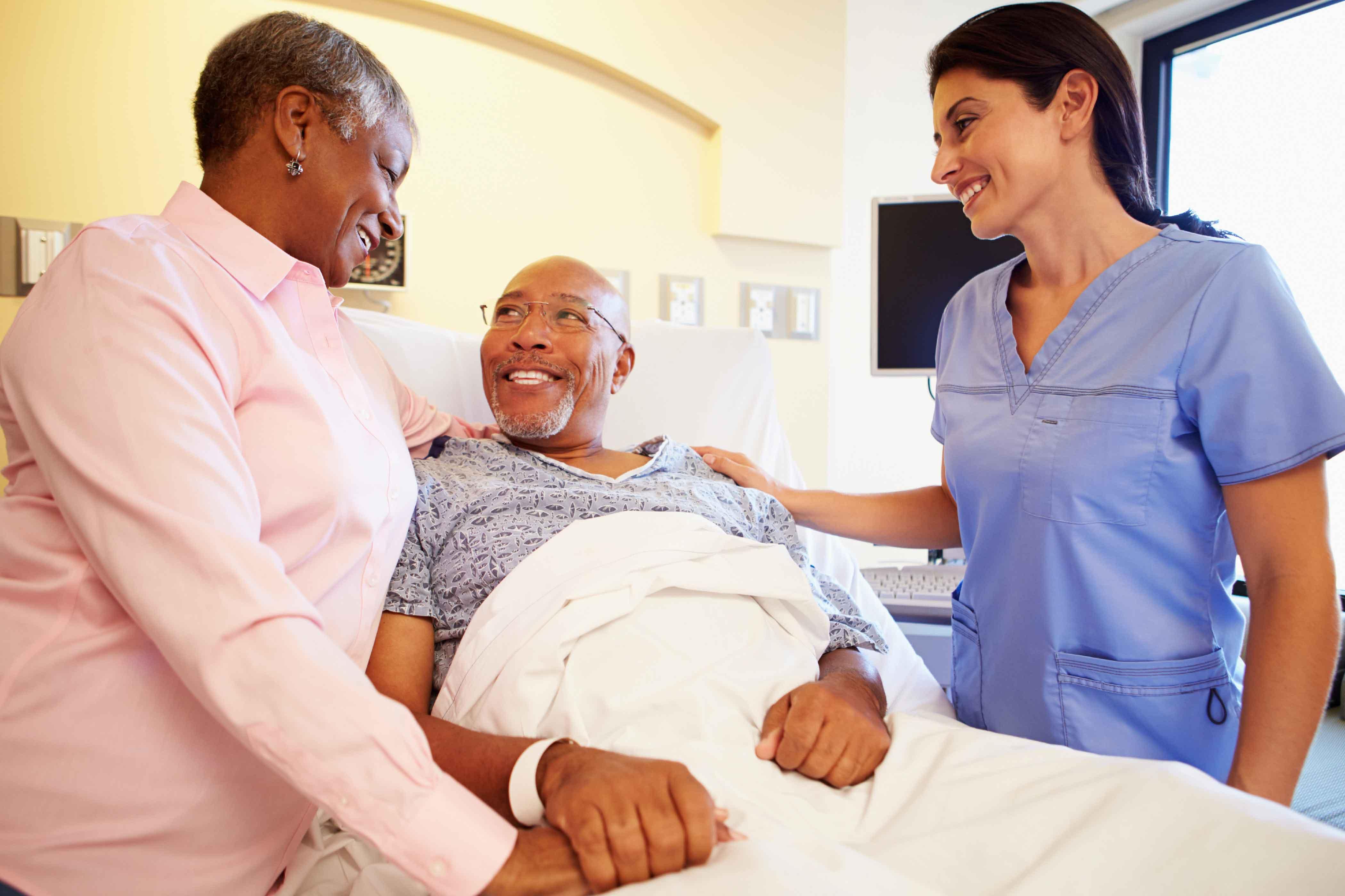 Home » Integrated Health Collaborative